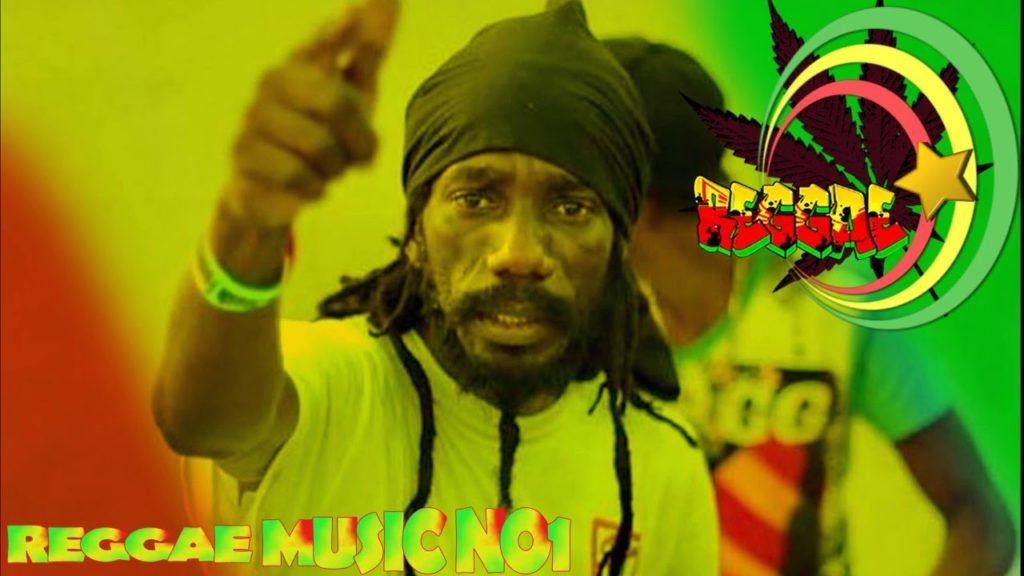 reggae music 2019 • RASTAGOR RU - Reggae? Регги!