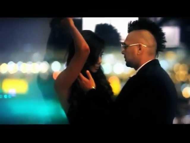 mapa presumir tiburón  Got To Love You-Sean Paul Ft. Alexis Jordan (music video ...